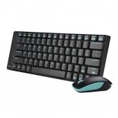 Беспроводная клавиатура, Jelly Comb 2.4G