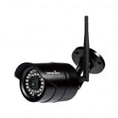 Wansview 720P Wi-Fi Беспроводная IP-камера