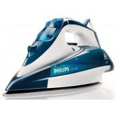 Утюг Philips GC4410 (б/у)