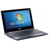 Нетбук Acer 522 POVE6 (б/у)