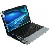 Ноутбук Acer Aspire 8920G -833G32Bn (LX.AP50X.029) (б/у)