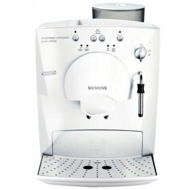 Кофемашина Siemens TK 52002 (б/у)