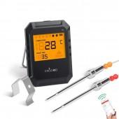 Пищевой термометр Chogod pro