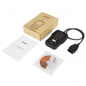 Автосканер INTEY OBD2 Scan tool