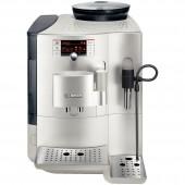 Кофемашина Bosch CTES30 (б/у)