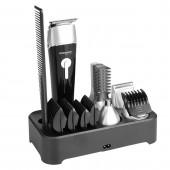Машинка для стрижки волос Sminiker Professional 5 в 1