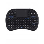 Мини-Клавиатура Air Мышь