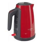 Чайник электрический Bosch TWK 6A014