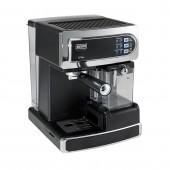 Кофеварка BEEM W24 001 (б/у)