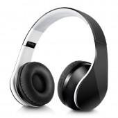 Наушники linkwitz wireless headphones