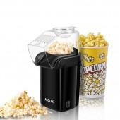 Аппарат для попкорна Aicok Popcorn Maker 1200