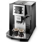 Кофемашина DeLonghi Perfecta ESAM 5400 (б/у)