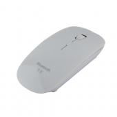 Ультратонкая беспроводная игровая мышь  CM0059