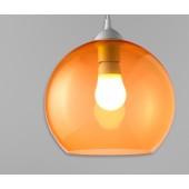 Потолочный светильник TM TCHIBO