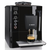 Кофемашина Bosch TES50129RW (б/у)