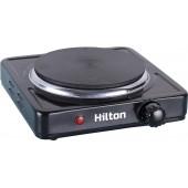 Плита электрическая Hilton HEC-101