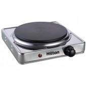 Плита электрическая HILTON HEC-100