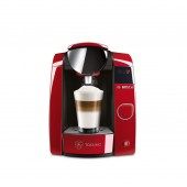 Кофеварка Bosch Tassimo Joy 2 T45 TAS4503GB Multi Drinks Pod (б/у)