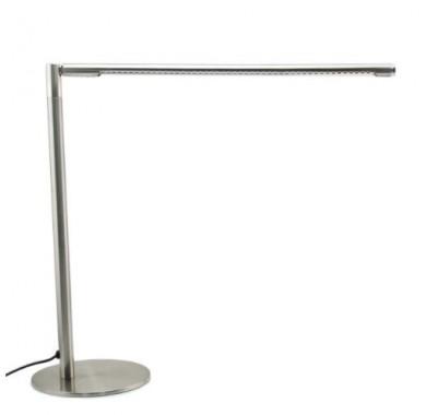 Настольная лампа Yorbay LED 48 SMDs AZ-E26