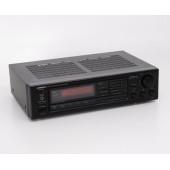 Onkyo стерео ресивер TX-9021(б/у)