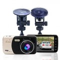 Автомобильный видеорегистратор Volador 1080P Full HD