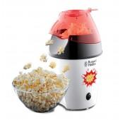 Прибор для приготовления попкорна Russell Hobbs 24630-56 Fiesta (б/у)