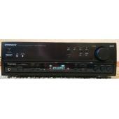 Ресивер Pioneer VSX-405 RDS (б/у)