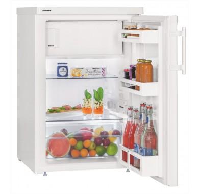 Малогабаритный холодильник Liebherr TP 1414 (б/у)
