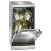 Посудомоечная машина Bomann GSP 627 (б/у)