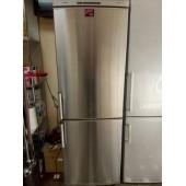 Холодильник с морозильной камерой Siemens KG 33V390 (б/у)