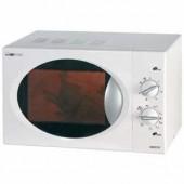 Микроволновая печь Clatronic MWG 737 (б/у)