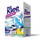 Порошок для посудомоечной машины Herr Klee 1 кг
