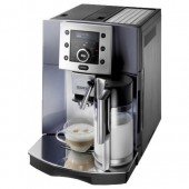 Кофемашина Delonghi Perfecta cappuchino ESAM 5500 (б/у)