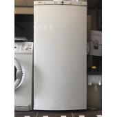 Морозильная камера Bosch GSL 2230 (б/у)