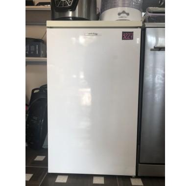 Холодильник Privileg HTS 235206 (б/у)