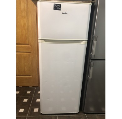 Холодильник Amica KGC 15686W (б/у)