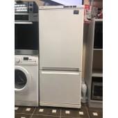 Холодильник Bosch KKE 2601 (б/у)