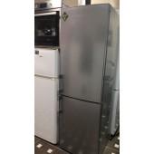 Холодильник Bauknecht CB 333 W (б/у)