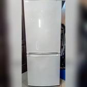 Холодильник Bauknecht 776464 (б/у)
