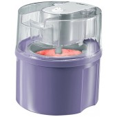 Мороженица  BEEM D2000801 Hoberg Ice-FiXX Ice Cream Maker
