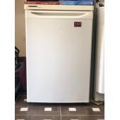Однокамерный холодильник LIEBHERR KT 1730 (б/у)