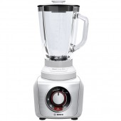 Блендер Bosch MMB66G5M SilentMixx Pro