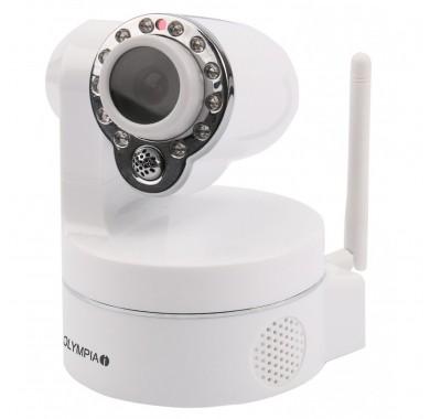 IP Camera Olympia ic 720