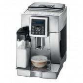 Кофемашина автоматическая Delonghi Magnifica ESAM 23.450.S EX:3 (б/у)