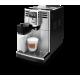 Автоматическая кофемашина Philips EP5365/10 Series 5000