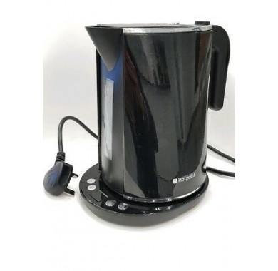 Чайник Hotpoint HD WK30EAC0 (б/у)