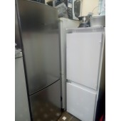 Двухкамерный холодильник  Bosch KGV36X47 (б/у)