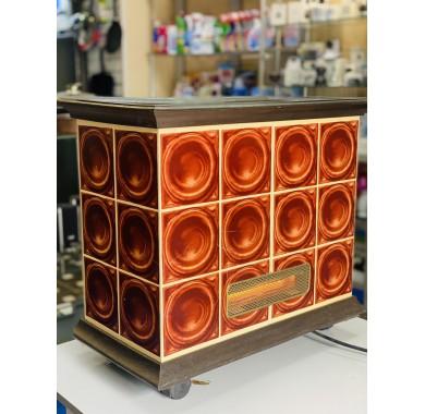 Инфракрасная печь PLANETA D-8948 ( б\у )