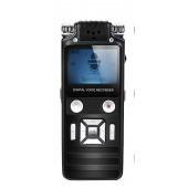 Цифровой диктофон K7 8 ГБ с функцией реального времени