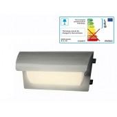 LIVARNO LUX® LED уличный настенный светильник Е